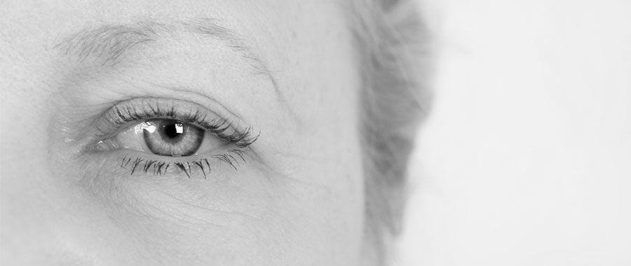 Eyelid Reduction London UK| Blepharoplasty | Cadogan Clinic