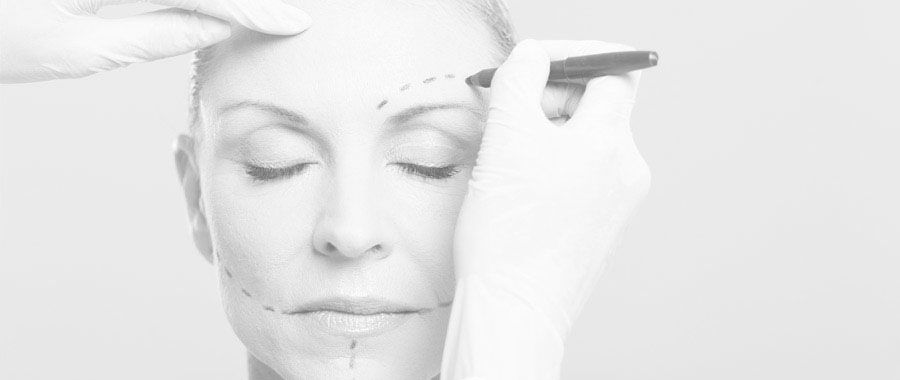 Fat Transfer to the Face London | Cadogan Clinic
