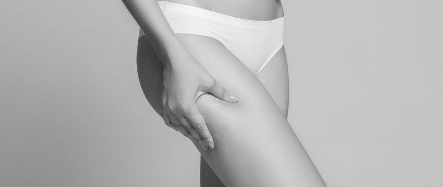 Fat Transfer Surgery London UK | Fat Grafting UK | Cadogan Clinic