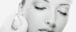 Tighter Regulations on Dermal Fillers