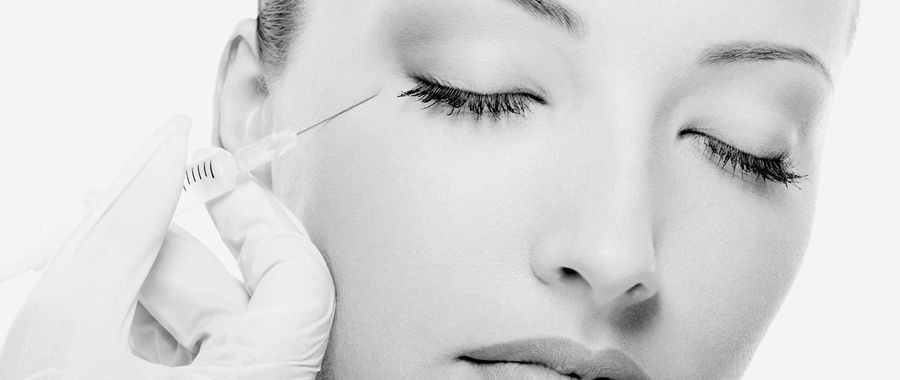 Botox Clinic London | Botox and Azzalure Injections | Cadogan Clinic