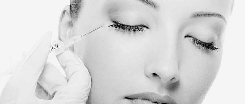 Tighter Regulations on Dermal Fillers | Cadogan Clinic