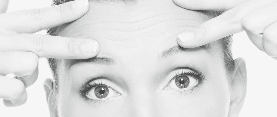 Dermal Fillers London UK | Non-Invasive Treatments | Cadogan Clinic